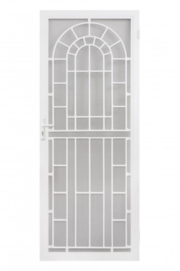 Doors and Screens